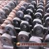 Marteau élevé Cr27 d'usure de concasseur à marteaux de chrome