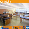 병원과 학교 PVC에 사용되는 우수 품질 마루