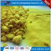 水処理のPolyaluminumの産業塩化物PAC 28% 30%