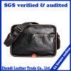 Vendita calda 2017 il nuovo prodotto del commercio all'ingrosso del sacchetto di Shouder (0003)