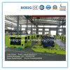 300kw de Diesel die van /375kVA Reeks met Motor Sdec produceren