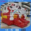Gorila inflable del perro lindo para la venta