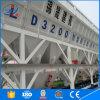 Pianta d'ammucchiamento concreta PLD 3200 di Jinsheng