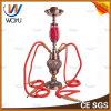Shisha LED Huka-Wasser-Tabak-Rohr