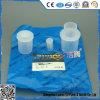 Plastikbrennölplastikmutter des schutz-Stecker-E1021019 für Bosch Einspritzdüse 6000900076