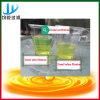 Biodiesel, der Öl-Reinigung-Filter aufbereitet