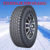 PCR Tyre, High Quality Tyres, Winter Tire Price (205/55r16)