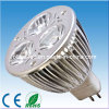 AC/DC12V MR16 3x2w LED 반점 Lamp/LED 스포트라이트