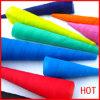Polyester Bandage mit FDA CER ISO13485
