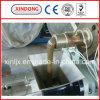 Película de BOPP que recicla la máquina de la granulación