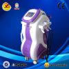 Neue Ankunfts-Ultraschallfettabsaugung-Hohlraumbildung-Maschine Km900