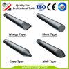 Los mejores cinceles de la calidad Hb30g para los cortacircuitos hidráulicos de la marca de fábrica de Furukawa