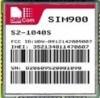 GSM GPRS Module SIM900 (SIM900A, SIM900B; SIM900D; SIM908; SIM548C)