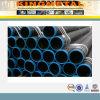 GB9948, Jisg3441 Tubo de fissura sem costura de aço carbono e petróleo