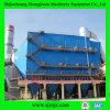 産業バッグフィルタの集じん器(MC/PPC/LFMD/PL)
