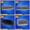 Het Kabinet van Inver/van de Controle/het Aluminium Uitgedreven Heatsink van het Apparaat van de Convertor van de Frequentie