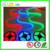 Tira ligera flexible del RGB 5050 SMD LED