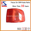 Auto Tail Lamp for AUDI 100'90-'94 (C4V6), A6 '95 (LS-AD100-012)