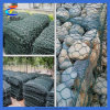 Ячеистая сеть PVC Coated Gabion Anping дешевая