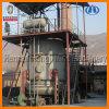 Gasifier de carvão (QM)