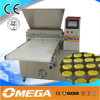 Multi-Function Cookies professionale Machine Cookies Drop Machine (fornitore CE&ISO9001)
