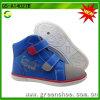 Nouvelles chaussures de panneau de patin de chaussures occasionnelles d'enfants de modèle