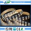Innen-/im Freien Beleuchtung SMD5050 Paar-Farbstreifenlicht