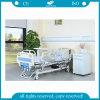 Tres funciones de la cama semi-eléctrico (AG-BY104)