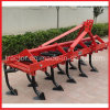 3ポイントHitch Tractor Cultivating Machine、Ts3zt Farm Cultivator