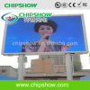 Chipshow P10 High Brightness Outdoor Advertising LED Message Board