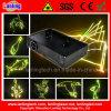 Репроектор лазерного луча одушевленност карточки RGY SD