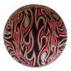 昇進機械縫うネオプレンのビーチボール(XLBB-005)