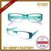 Новые рамки зрелища R1557 & стекла чтения