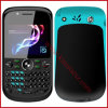 4 SIMアナログTVの携帯電話T007