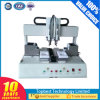 Machine principale de bureau de vis du double Y de Topbest double verrouillant la machine alimentante de machine tournevis électrique