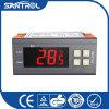 Controlador programável do termostato de Digitas o melhor