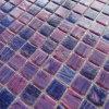 Estilo de cristal de Italia del mosaico de Bisazza