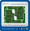 Mobiele PCB SMT van de Raad van PCB van de zelf-Tijdopnemer van de Telefoon