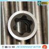 Мотор Downhole сверла Pdm изготовления машинного оборудования месторождения нефти петролеума Jingmei