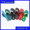 Sandalia popular de la playa del vario de color PE de los hombres