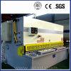 De hydraulische Scherende Machine van de Straal van de Schommeling (QC12y-16X2500)