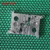 Часть нержавеющей стали CNC высокой точности подвергая механической обработке запасная