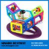 2015 juguetes magnéticos educativos populares