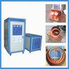 Strumentazione di trattamento termico calda del metallo di vendita