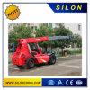 De Telescopische Lader van Silon/Telescopische Manager (Xt670-140)