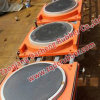 Potenciômetro Type Bridge Bearings com Best Price