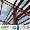 Мастерская стальной рамки высокого качества Pre-Fabricated