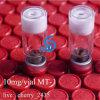 Menos polvo liofilizado péptidos de la pureza elevada de los efectos secundarios 10mg/Vial Mt-1