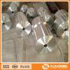 Aluminiumzigaretten-Verpackungs-Folie 1235 8011