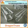 Алюминиевая ферменная конструкция винта, на ферменной конструкции освещения сбываний алюминиевой (BS30)